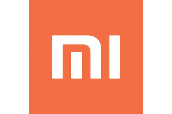 Xiaomin uutuudessa huimat speksit: 10 gigaa muistia ja 5G-yhteydet