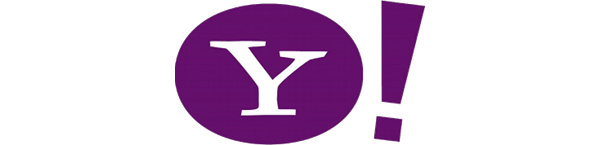 Yahoo hires new CEO and tasks him with revamping the user experience