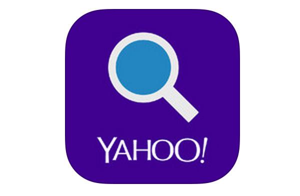 Yahoo lupailee Applelle Googlesta vapaata iPhonea