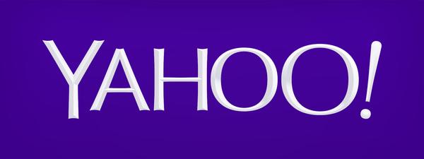Report: Verizon leading the way to acquire Yahoo