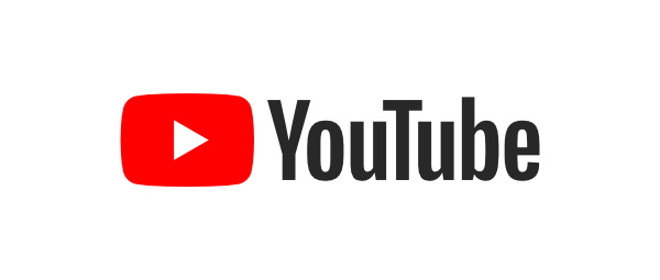 YouTube restores controversial channels removed earlier this week