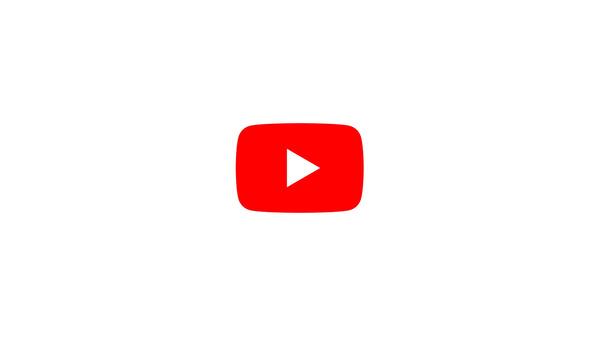YouTubeen valtava muutos Suomessa tällä viikolla