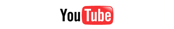 The easiest free way to convert YouTube to MP3