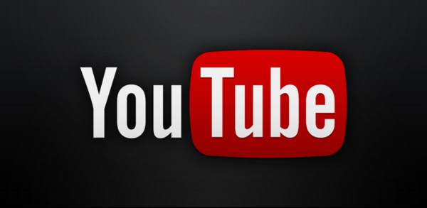 After nearly a decade, YouTube is still not profitable