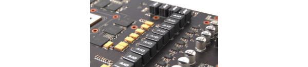 TSMC asettaa Nvidian sirut etusijalle tehtaissaan