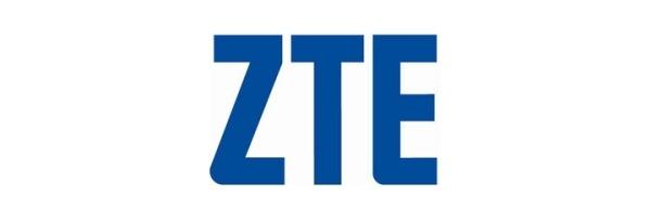 ZTE Skate tarjoaa 4,3 tuuman näytön 250 euron hintaan