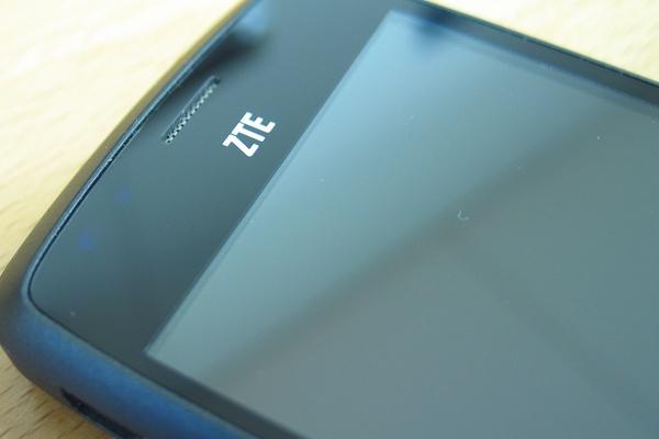 ZTE panostaa entistä enemmän kalliimpiin älypuhelimiin