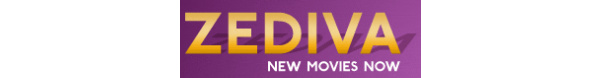 Zediva countersues MPAA