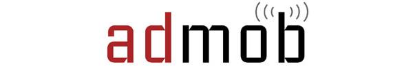 AdMob: Suomessa alle 33 000 iPhonea