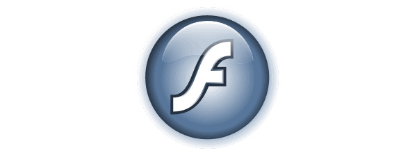 Laptop: Mobiili-Flashin toiminta ei vakuuta