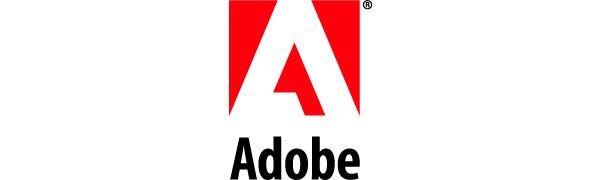 Adoben kehittäjä haistattaa pitkät Applelle