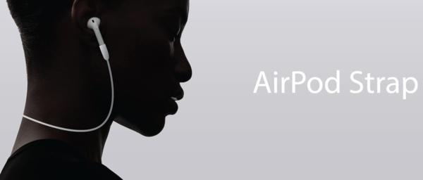Uusin vitsi Applen AirPods-kuulokkeista onkin aito tuote