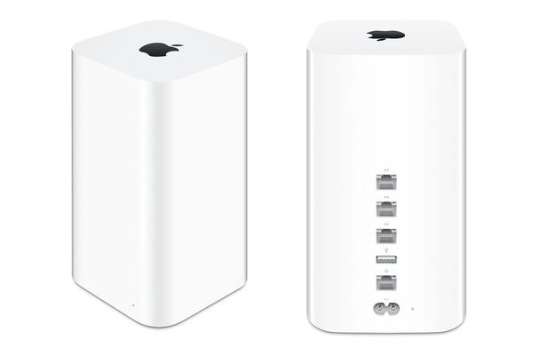 Apple luopuu bisneksestään – Tuorein julkaisu vuodelta 2013