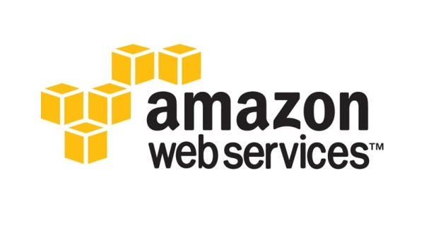 Amazon cloud outage causes thousands of sites to go down