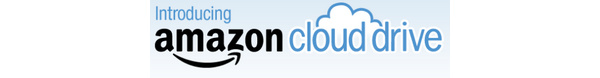 Guide: How to use Amazon's Cloud Drive on your desktop as a folder