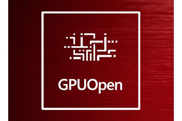 AMD julkaisi avoimen lähdekoodin vaihtoehdon Nvidian GameWorksille