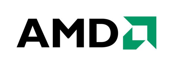 AMD syyttää entisiä työntekijöitään tietojen luovuttamisesta Nvidialle