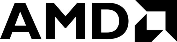 AMD julkisti uudet Ryzen -prosessorit, maailman nopein peliprosessori