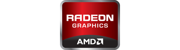 AMD julkaisi Catalyst 12.6 Beta -ajurit - kuukausittaiset ajurijulkaisut lopetetaan