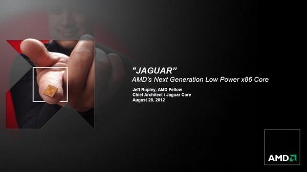 "AMD:n tekemä PlayStation 4 -prosessori on ""puoli-kustomoitu"""