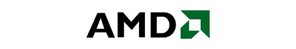 AMD:n Q3 tulos odotettua parempi