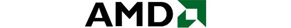 AMD julkaisi Trinity-piirit - lisätehoa kannettaviin