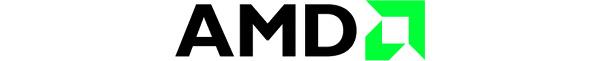 Phenom- ja Athlon-prosessorit tiensä päähän vuoden lopussa