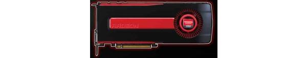Viikonlopun vuotokuva: keskisarjan Radeon HD 7770 -näytönohjain?