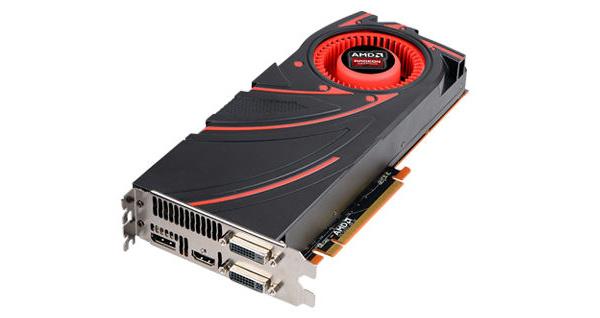 AMD Radeon R9 290 arrives for $399, promises stunning 4K performance