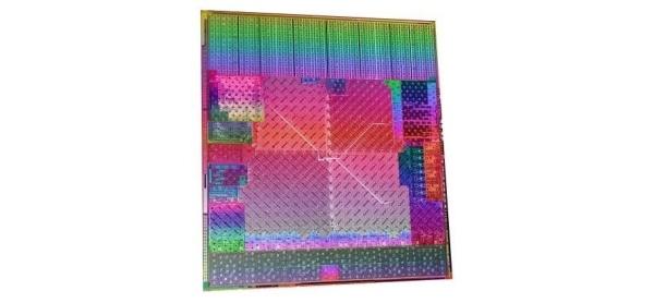 AMD päivitti Llano-mallistoa kolmiytimisellä A6-3500-APU:lla