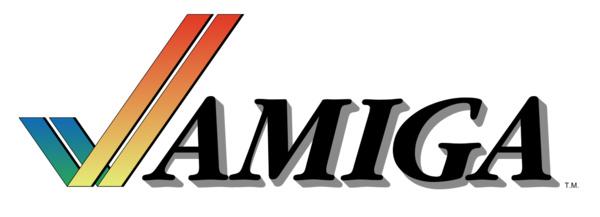 Ensi viikolla Oulussa pääsee tutustumaan Amigaan ja sen peleihin