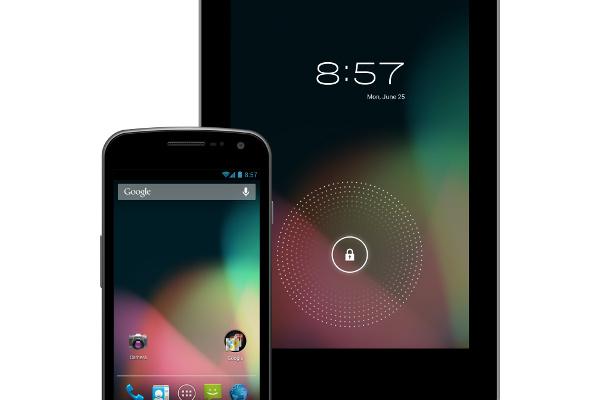Galaxy S 3 saa Jelly Beanin Suomessa lokakuussa