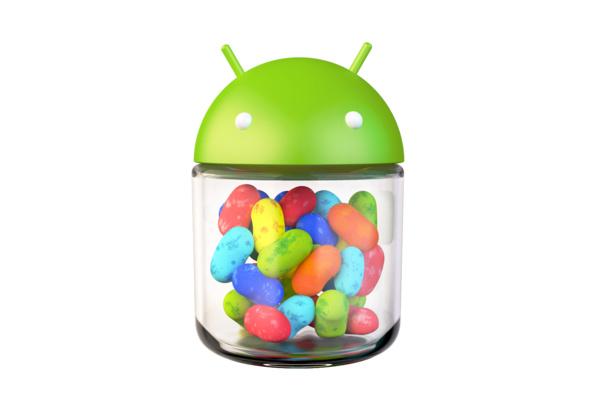 Google Chrome lopettaa toimimasta 32 miljoonalla Android-laitteella