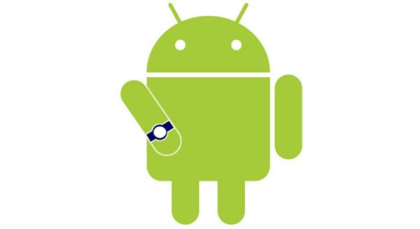Samsung esittelee taas uuden älykellon – tällä kertaa Android Wearilla