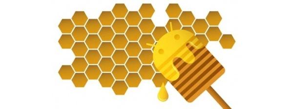 Honeycomb julkaistaan 2. helmikuuta
