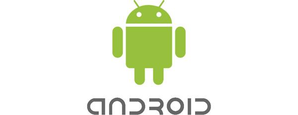 Vain kymmenen sovellusta vie puolet Android-käyttäjien ajasta