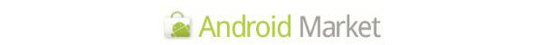 Google kiristää Android Marketin tietoturvaa