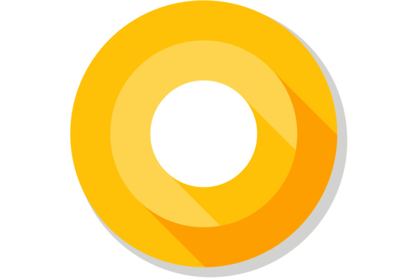 Seitsemän seuraavan Androidin merkittävää uudistusta