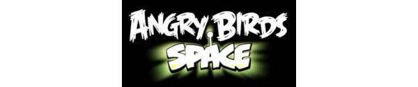 'Angry Birds Space' trailer shows off zero-gravity
