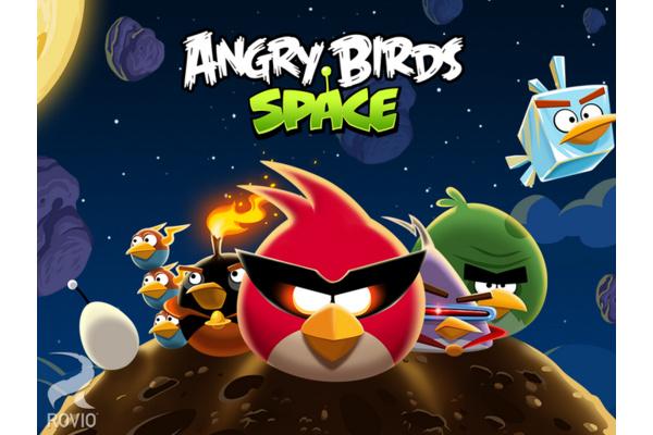 Nyt ne tulevat: Lego-palikoista koottavat Angry Birdsit