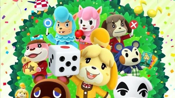 Nintendon pelijulkaisu iPhonelle ja Androidille viivästyy