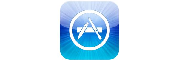 DRM-vika korruptoi App Storen sovelluksia