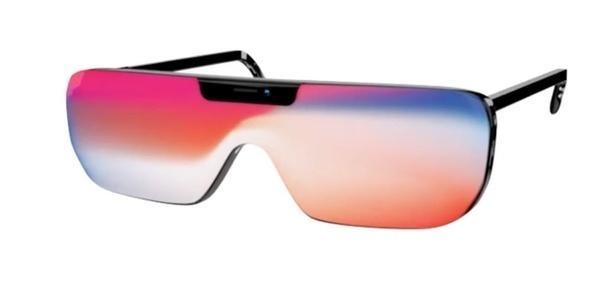 Applen AR-lasien tuotanto alkaa – Julkaisu koittaa ensi vuonna