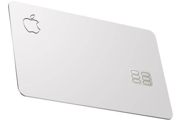 Apple to offer more interest-free payment plans on Apple Card