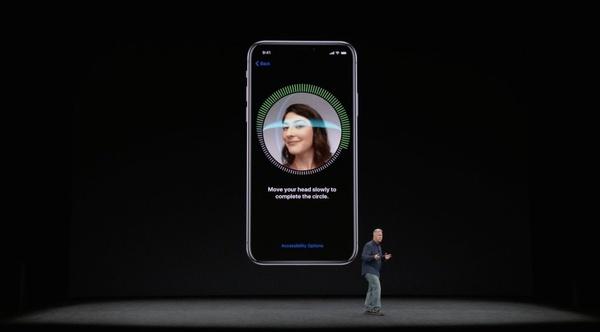 Raporttien mukaan Apple jatkaa kolmen iPhone-mallin linjalla, kaikkiin tulee Face ID