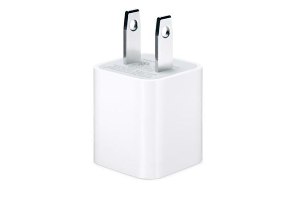 Qualcomm ampuu Applea kovilla: laturinne maksavat enemmän kuin meidän huipputeknologia