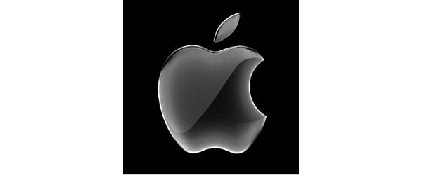 iPhone 5:ssä vesipisaramuotoilu?