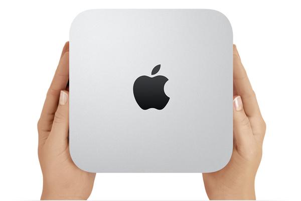 Apple päivittää vanhentuneet tietokoneensa – Tulossa uusi MacBook Air ja Mac mini