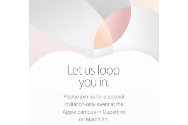 Mitä Applelta odotetaan maanantain superjulkaisussa?
