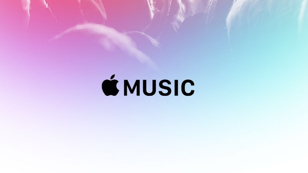 Apple Music is growing fast, hits another major milestone
